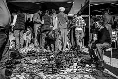 Different livelihood (samal photography) Tags: streetphotography middle east photography people portrait culture documentary outdoor cityscape blackandwhite monochrome beauty arbil kurdistan samal tofik