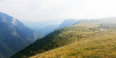 20180724_173712 (Romain P) Tags: viadinarica balkans croatia bosnia montenegro albania hiking