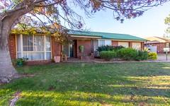 19 Kiesling Drive, Narrandera NSW