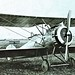 Hanriot Dupont HD 3C2 , two seat pursuit plane ca1918 NARA111-SC-20283-ac