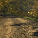 Autumn in the Country thumbnail