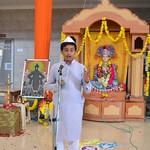 20180720 - Ashadhi Akadashi (SLP) (9)