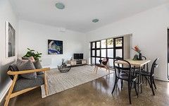 15/18 Ireland Street, West Melbourne Vic