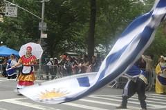 IMG_9696 (clarisel) Tags: c 2018 photo by clarisel gonzalez eldesfiledelahispanidad hispanicheritageparade columbus newyorkcity latino parade