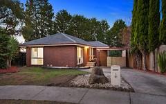 5 Portland Place, Endeavour Hills VIC