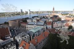Riga_2018_016