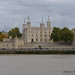 Londres : Tower of London