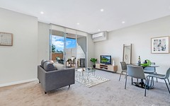 95/280 Merrylands Road, Merrylands NSW