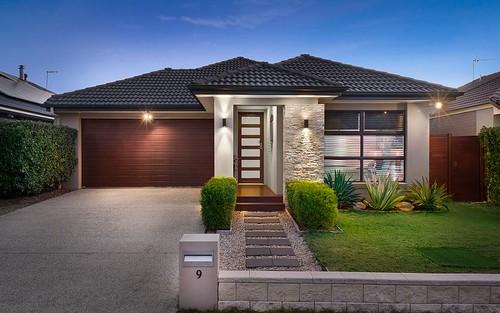 12 Melville Av, Strathfield NSW 2135