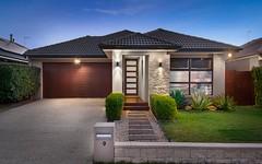 12 Melville Avenue, Strathfield NSW