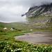 Bunesfjorden III