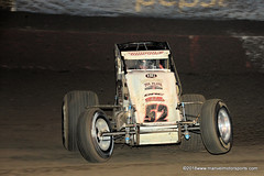 DSC_0022 (cmakin) Tags: perrisautospeedway perris california ovalnationals usac sprintcars dirttrack autoracing