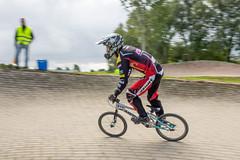 20180915-5796 (Sander Smit / Smit Fotografie) Tags: bmx appingedam sport fietscross kampioenschap fivelcrossers