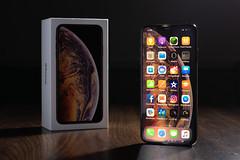 DSC_5153 (Tinh Te Photos) Tags: tinhte apple iphone iphonexs iphonexsmax handson unbox