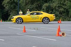 18-PorscheClub500-8402 (Kadath) Tags: 18 2018 aberdeen autocross chesapeake d500 lightroom nikon porsche posten race ripken rumble
