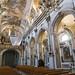 Basilica Santa Maria Maggiore, Ispica