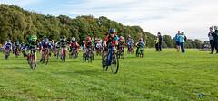 5S8A9209 (Bernard Marsden) Tags: cyclocross cycling templenewsam ycca seacroftwheelers yorkshire