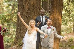 IMG_6936_psd (kaylaglass) Tags: couple marriage wedding bigday love happiness kiss hug marry bride groom two gown veil bouquet suit outdoors natural light canon 50mm 85mm 20mm kaylaglassphotography ashleywestworks california norcal destination sonoma winery redwoods outdoor oncewed greenweddingshoes theknot authenticlove ido justmarried koalasintheredwoods graceloveslace bridesmaids groomsmen family friends people
