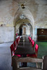Inside St Catherines 3