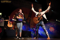 101118_MichaelFranti_21w (capitoltheatre) Tags: capitoltheatre housephotographer michaelfranti spearhead thecap thecapitoltheatre portchester portchesterny live livemusic