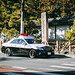TOYOTA Crown_S200_1