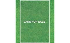 Lot 811 Riceflower Rise, Wallan VIC