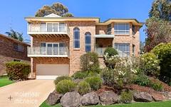 15 Duke Street, Woonona NSW