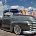 1949 Chevy 3800