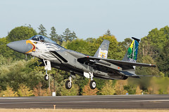 TAZ 01 (Kaiserjp) Tags: 75th 790041 eagle f15 f15c kingsleyfield klamathfalls orang taz01 uc12b usaf