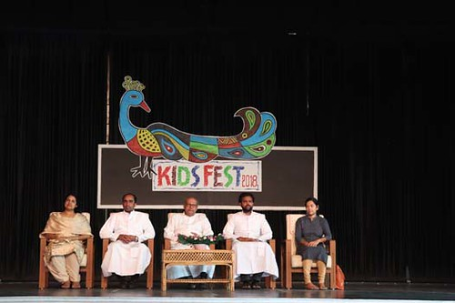 "Kids Fest 2018 • <a style=""font-size:0.8em;"" href=""http://www.flickr.com/photos/141568741@N04/31738738698/"" target=""_blank"">View on Flickr</a>"
