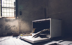 We are the kings 👑 . Italy  .  Piedmont 🔦 . Rubble_italia  . . . . . #savethedecay#rubbleitalia #rubble #italia #italy #ig_italia#urbex #abandoned #abandonedplaces #urbex_utopia #urbexworld #urbex_supreme #kings_abandoned #urbexpeople #jj (manuel_benedetti) Tags: igurbex urbexeurope urbexplaces jjurbex decay savethedecay urbanexploration lostplaces italia renegadeabandoned rubble abandoned italy urbexunderground urbexworld urbexphotography rubbleitalia urbexsupreme kingsabandoned abandonedafterdark urbexrebels urbexdisciple urbexpeople igitalia decaynation abandonedexcellence abandonedjunkies urbex abandonedplaces urbexutopia