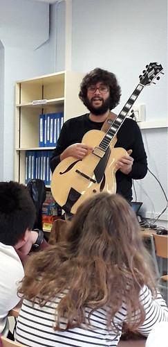 Taller guitarra3