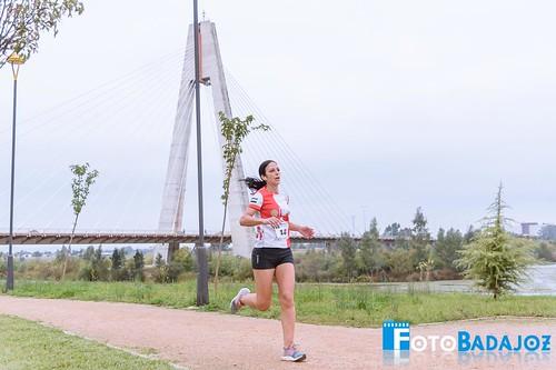 FotoBadajoz-5781