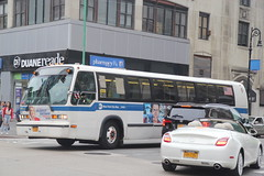 IMG_1794 (GojiMet86) Tags: mta nyc new york city bus buses 1998 t80206 rts 5062 b65 fulton smith street
