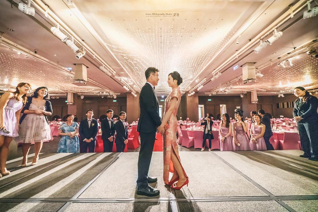 婚攝英聖艾美酒店婚禮記錄-20180617110828-1920