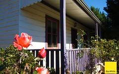 1 Rutledge Street, Bungendore NSW