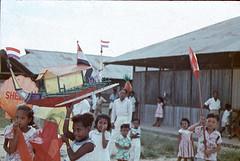 BD_171_627b (Stichting Papua Erfgoed) Tags: sorong stichtingpapuaerfgoed papuaheritagefoundation nederlandsnieuwguinea papua irianjaya irianbarat anthonyvankampen