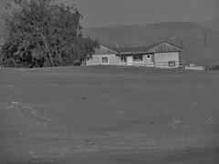 Canon sx30 is . . . . . .#canon #nikon #worldphotography #model #eyes #camera #traveladdict #earthpix #landscape #capture #earthfocus #vsco #exploretheworld #visualart #vscocam #teamcanon #canonusa #canonphotography #nature #wild #dslr #film #lens #mypixe (luisfe.troncoso) Tags: landscape nikon visualart earthpix traveladdict earthfocus eyes worldphotography lens phototour nature vscocam dslr wild canonphotography sunset canon outdoors film animals capture mypixeldiary camera teamcanon vsco exploretheworld canonusa model