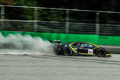 "GT_Open_Monza_2018-19 • <a style=""font-size:0.8em;"" href=""http://www.flickr.com/photos/144994865@N06/43123935820/"" target=""_blank"">View on Flickr</a>"