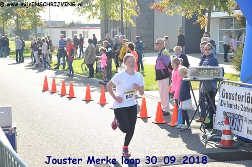 JousterMerkeLoop_30_09_2018_0123