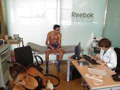 prueba de esfuerzo 2018 RBKSportsClub ReebokLaFinca TEAMCLAVERÍA 44