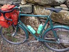 Chapman (jimn) Tags: ffd18 frenchfenderday frenchfenderday2018 vintage bicycle