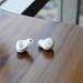 MEIZU POP Wireless Earphones