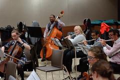 _DSC6178 (erengun3) Tags: jp morgan symphony orchestra rehearsal jpmorgan beethovens 9th eastlondon london londra orkestra raffaello morales citygateway ezgigunuc ezgidalaslan ezgi gunuc violin