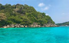 симиланские-острова-similan-islands-таиланд-7871 (travelordiephoto) Tags: similanislands thailand phuket пхукет симиланскиеострова симиланы таиланд