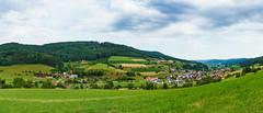 DSC03656-Pano (awani777) Tags: dörlinbach efgsehnde freiburg freizeiten gemeinde orte schuttertal badenwürttemberg deutschland de