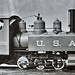 Baldwin 2-6-2 steam locomotive, 60 cm gauge, for US Army 1917 NARA111-SC-20321-ac