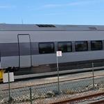 Centre d'essai Alstom de La Rochelle thumbnail