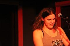 Cedar Teeth-052 (rozoneill) Tags: cedar teeth band music sam bonds garage eugene oregon stage concert venue