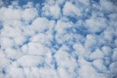 Небо України 15 InterNetri.Net Ukraine